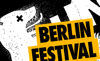 ozartsetc-festival-berlin