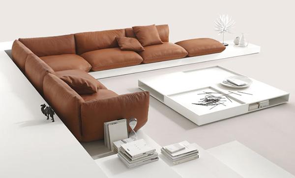 ozartsetc-oriental-style-sofas-jalis-cor-1