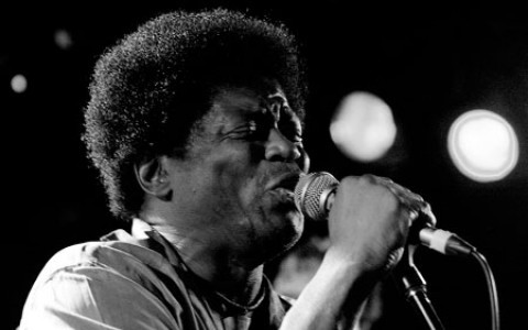 ozartsetc_charles_bradley-e1315878213698